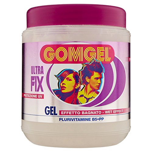 gomgel Ultra Fix 1000 ml