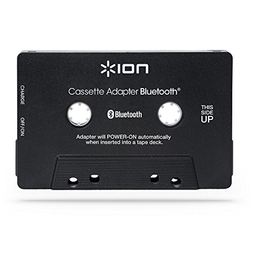 ion-audio-bluetooth-cassette-adapter-bluetooth-audio-streaming-for-cassette-players-and-built-in-han