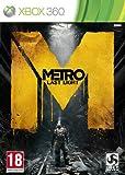 Metro Last Light (Xbox 360)