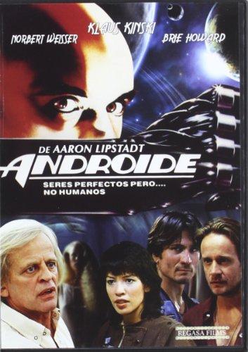 android-dvd-region-2-klaus-kinski-import