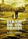 Diario de un Zombie par Llauger