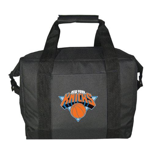 nba-new-york-knicks-soft-sided-12-pack-cooler-bag