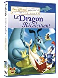 Le Dragon récalcitrant