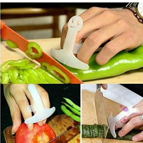 utz Kochen Tools Cutter Küchenzubehör Obst Gemüse Werkzeuge Cutter Mold ()