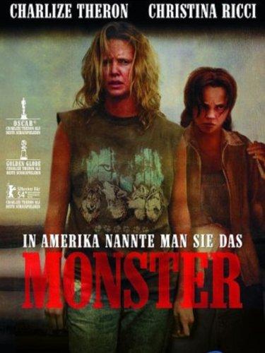 Monster [dt./OV]