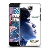 Officiel Star Trek Discovery Posters Coque arrière Rigide pour OnePlus ASUS Amazon