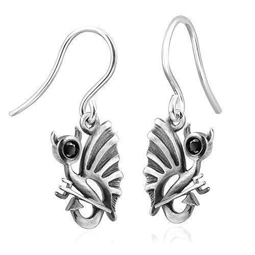 materia-onyx-boucles-doreilles-pendantes-diable-argent-925-vieilli-avec-ailes-trident-box-fabricatio