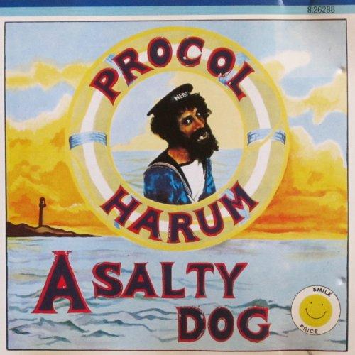 a-salty-dog-1969-826288