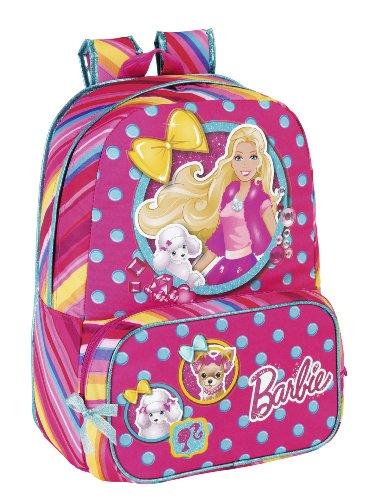 barbie-mochila-de-43-cm-safta-611410658