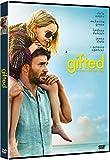 Gifted - Il Dono del Talento (DVD)