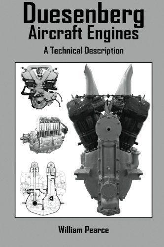 duesenberg-aircraft-engines-a-technical-description-by-pearce-william-2012-paperback