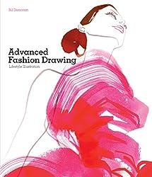 Advanced Fashion Drawing