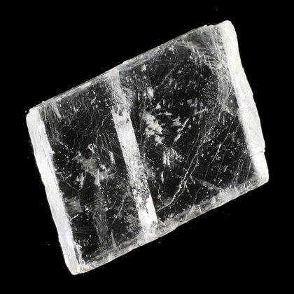 Islanda spar cristalloterapia