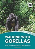 Walking With Gorillas: How to see East Africa's gentle giants