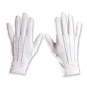 WIDMANN 46907 Unisex Adult Gloves ? X-Large