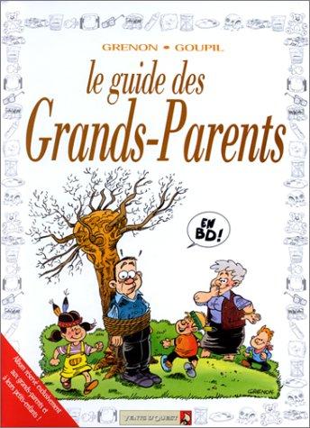 """<a href=""""/node/11273"""">Le guide des grands-parents</a>"""