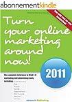 Turn your online marketing around now...