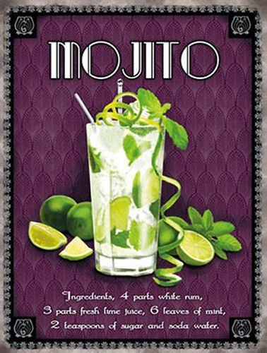 mojito-klassisch-cocktail-getrank-glas-rezept-limette-rum-minze-zucker-und-soda-wasser-metall-stahl-