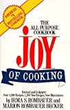 Image de Joy of Cooking
