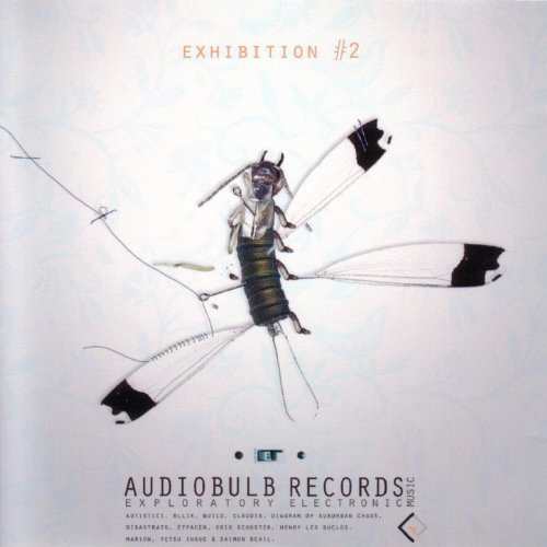maersk-autistici-takahama-port-remix-audiobulb-records-various-artists