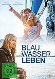 Blauwasserleben (Herzkino) kostenlos online stream