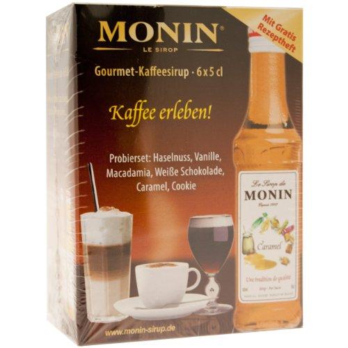 Mini Coffee Set 6 x 5 cl