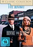 DVD * Bonnie und Clyde - Classic Collection