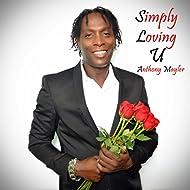 Simply Loving U - EP