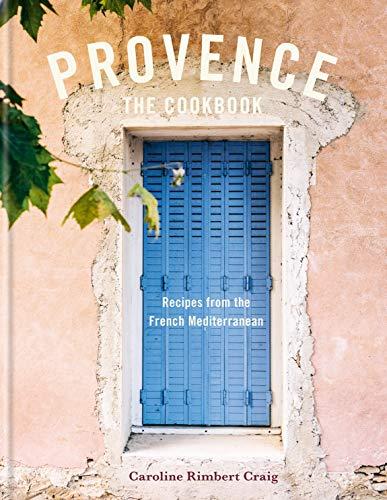 ".""Provence:"
