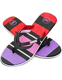Aqua-Speed - Sandalias para mujer, color negro, talla 38