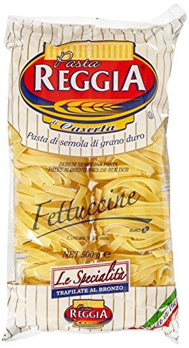 reggia-pasta-specialita-gr500-fettuccine