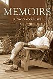 Memoirs (LvMI)