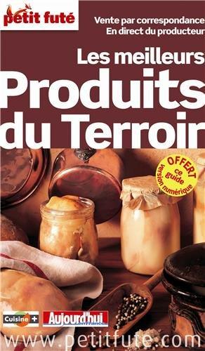 petit-fut-les-meilleurs-produits-du-terroir