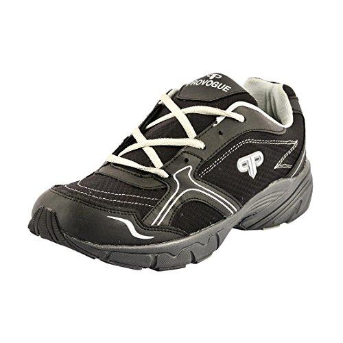 Provogue Pv1403 Men Running Sports Shoes