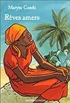 R�ves amers