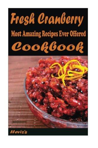 Fresh Cranberry Orange Relish : Most Amazing Recipes Ever Offered Orangen-relish