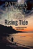 Telecharger Livres Rising Tide Romantic Suspense Set in the Caribbean By author Patricia Twomey Ryan published on June 2015 (PDF,EPUB,MOBI) gratuits en Francaise