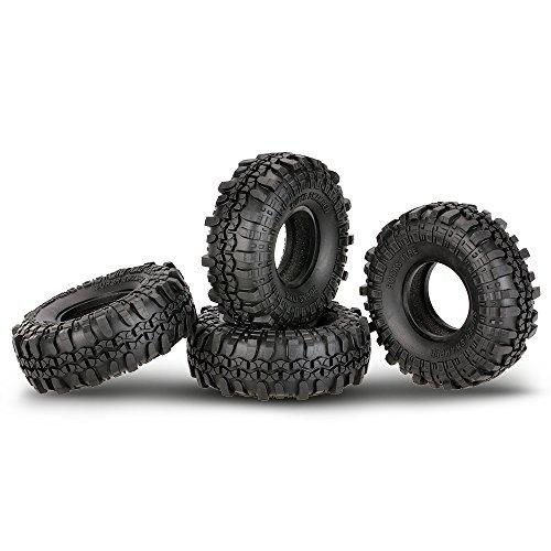 goolsky-4pcs-austar-ax-4020-19-pouces-110mm-1-10-rock-crawler-pneus-pour-d90-scx10-rc4wd-axial-tf2-r
