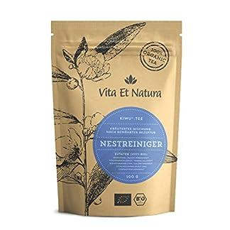 Vita-Et-Natura-BIO-Nestreiniger-Tee-100g-loser-Krutertee-Mischung-nach-bewhrter-Rezeptur
