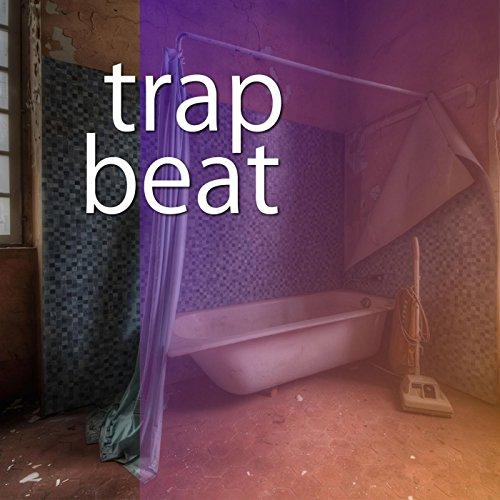 Trap Beats For Purple Bloody Rain ~Best Of 2017~ (Purple Rain Soundtrack)