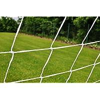 ERSATZNETZ für POWERSHOT® Fußballtor STADION 3 x 2m