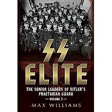 SS Elite