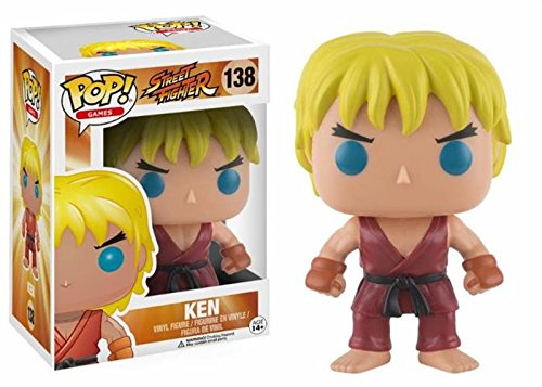 funko-figura-pop-street-fighter-ken