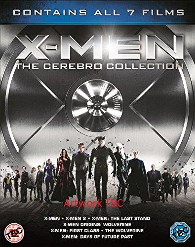 x-men-the-cerebro-collection-7-blu-ray-edizione-regno-unito