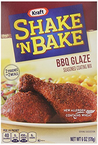 kraft-shake-n-bake-bbq-glaze-seasoned-coating-mix-6-ounce-pack-of-8-by-kraft