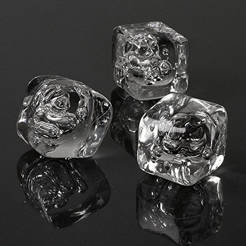 acrylic-ice-cubes-pack-of-40-approx-fake-ice-cubes-decorative-ice-cubes-plastic-ice-cubes-display-ic