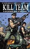 Kill Team (Last Chancers)