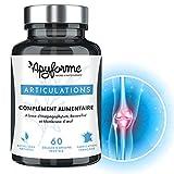 Apyforme - Complément alimentaire articulations -...