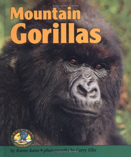 mountain-gorillas-early-bird-nature
