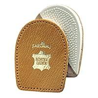 Pedag Correct leather Heel step straightener Shoes Boots (Medium)